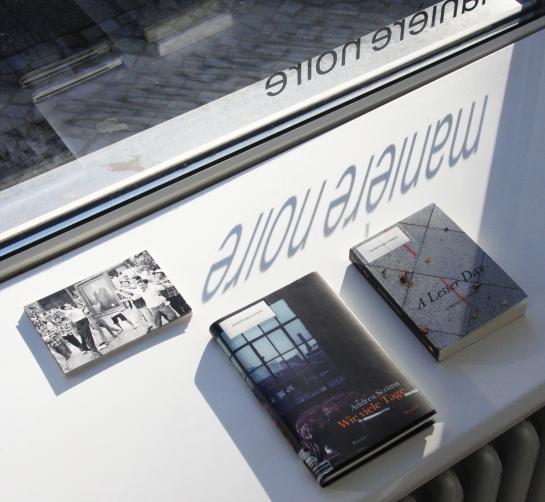 books (Canon)
